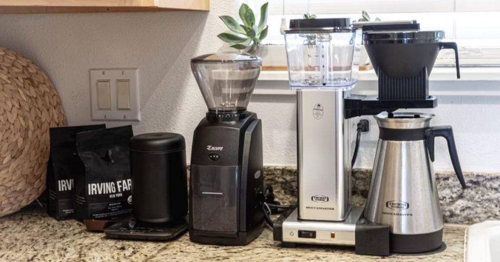 Effective Ways To Clean Blender